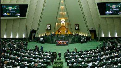 دوفوریت لایحه افزایش سرمایه شرکتهای بورسی تصویب شد