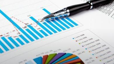رشد ۱۴۷ درصدی شاخص بورس در بهار ۹۹