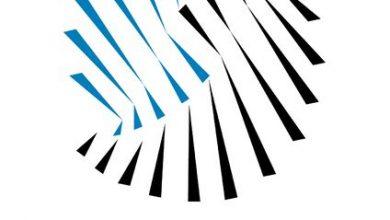 مجوز معاملات سهام تجارتنو در بازار دوم فرابورس صادر شد