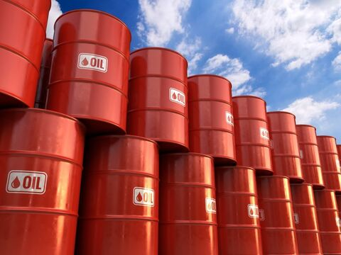 آژانس جهانی انرژی پیشبینی خود را از تقاضای جهانی نفت کاهش داد