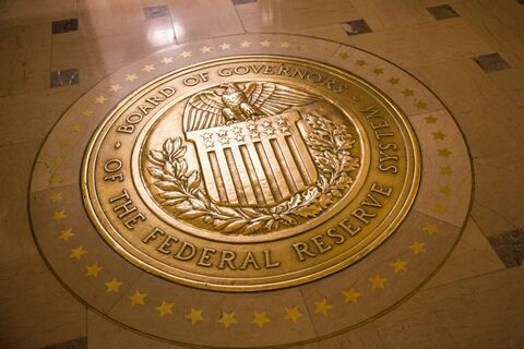 فدرال رزرو نسبت کفایت سرمایه را برای بانکهای بزرگ اعلام کرد