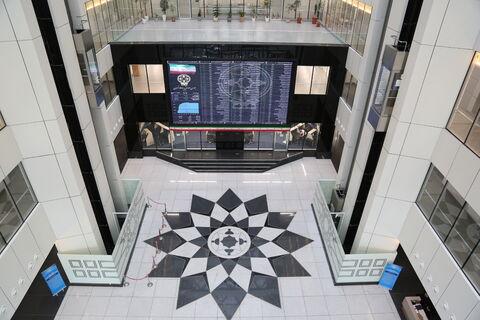 ضرورت پرهیز از رفتارهای هیجانی توسط سهامداران تازهوارد