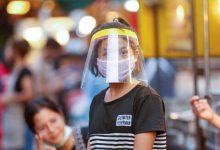 کرونا در تایلند؛ ثبت بزرگترین رکود ۲۲ سال اخیر در سه ماهه دوم