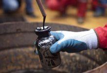 افزایش بهای نفت ناشی از ضربه توفان به تولیدات آمریکا