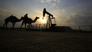 افزایش بهای نفت با کاهش تولید عراق