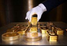 طلا امروز رکورد جدیدی ثبت کرد