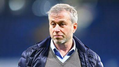 مالک باشگاه چلسی ۴۰درصد سهام خود را شرکت طلای هایلند میفروشد