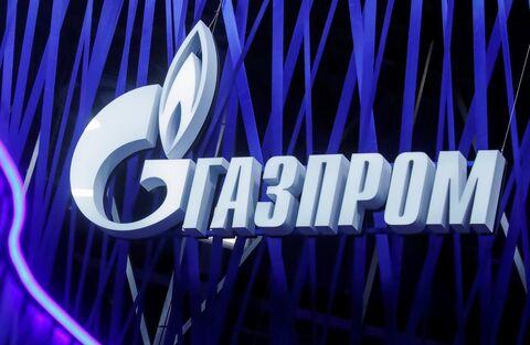 لهستان شرکت گازپروم روسیه را ۵۷ میلیون دلار جریمه کرد