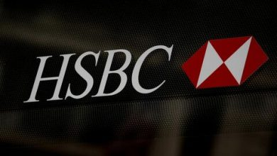 هشدار بزرگترین بانک اروپا نسبت به ضرر ۱۳میلیارد دلاری وامهای بد