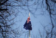 مجموع وامهای معوق شده بانکهای استرالیا به ۱۹۵ میلیارد دلار رسید