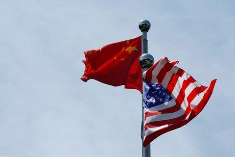 سبقت دوباره چین از آمریکا در فهرست ۵۰۰ شرکت برتر جهان
