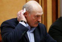 ضرر ۷۰۰ میلیون دلاری بلاروس بخاطر نزاع نفتی با روسیه