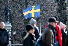 وضعیت مناسب اقتصاد سوئد در اتحادیه اروپا