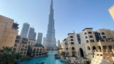 کاهش ۷۴ درصدی سرمایهگذاری مستقیم خارجی در دوبی در نیمه نخست ۲۰۲۰