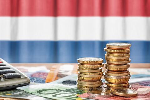 پیشنهاد اصلاح توافقنامه مالیاتی مسکو روی میز وزارت دارایی هلند