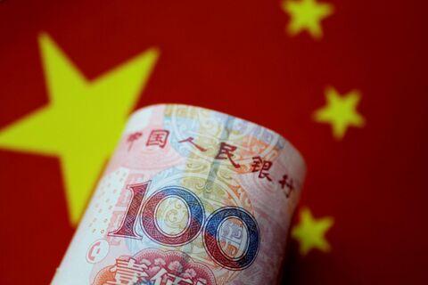 تمدید توافق سوآپ ارزی بانکهای مرکزی آرژانتین و چین