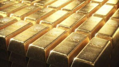 چشم انداز افزایش قیمت طلا