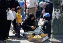 نرخ تورم سالانه مصر به ۴.۲ درصد کاهش یافت