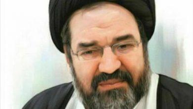 پیام تسلیت مدیرعامل بانک آینده به مناسبت درگذشت دکتر موسویان