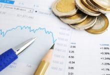 نرخ سود بانکهای مرکزی بازارهای نوظهور کاهش یافت