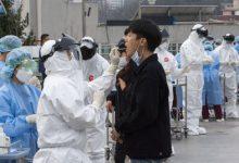 کرهجنوبی با کمترین ضرر اقتصادی ناشی از کرونا مواجه خواهد شد