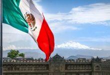 کاهش ۵۱.۵ درصدی درآمدهای ارزی مکزیک از بخش گردشگری