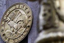 صدور مجوز خرید اوراق قرضه دولتی توسط بانک مرکزی شیلی