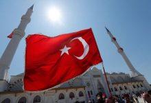 آنکارا: تاریخ توافق ریاکارانه ابوظبی با تلآویو را نخواهد بخشید