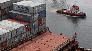 ثبت بیشترین مازاد تجاری اندونزی در ۹ سال اخیر
