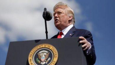 مخالفت «ترامپ» با کاهش ۲.۲ میلیارد دلاری بودجه خدمات درمانی ارتش