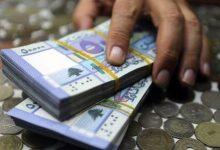 موسسه S&P رتبه اعتباری اوراق قرضه دولتی لبنان را تنزل داد