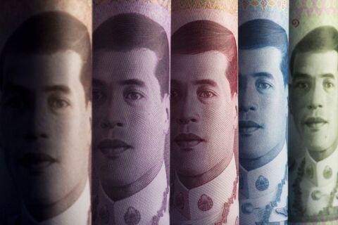 بانکهای تایلند قادرند برابر هرگونه شوک پاندمی مقاومت کنند