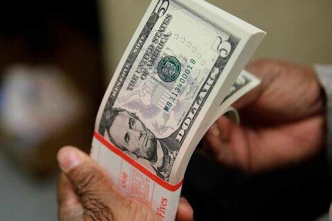 بازگشت ابوظبی به بازار اوراق قرضه دلاری با ۳ سررسید