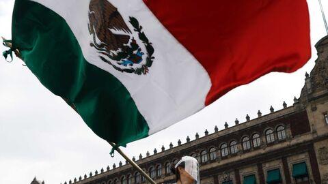 ثبت بیشترین افت تولید ناخالص داخلی مکزیک در سه ماهه دوم سال ۲۰۲۰