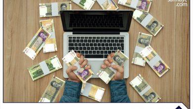 ۶ ایده کسب و کار خانگی با درآمد بالا