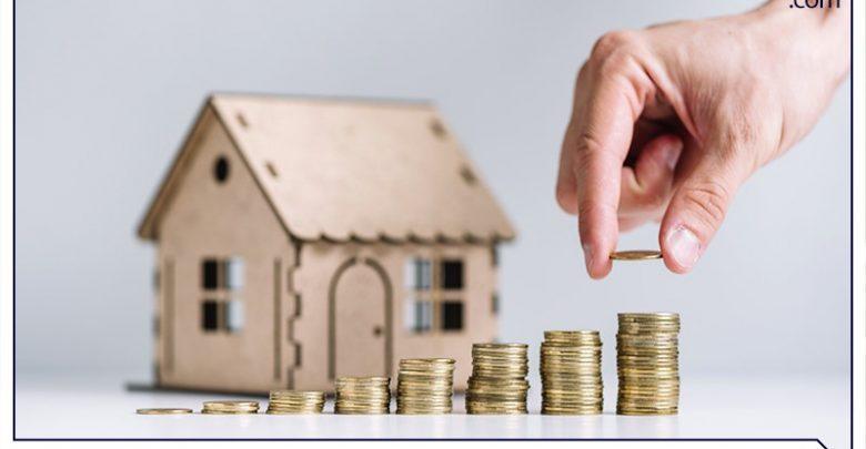سرمایه گذاری در مسکن به چه روش هایی انجام می شود؟
