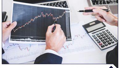 مهم ترین ابزار تحلیل نموداری در تحلیل تکنیکال کدامند؟