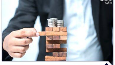 سرمایه گذاری خطرپذیر یا جسورانه چیست؟
