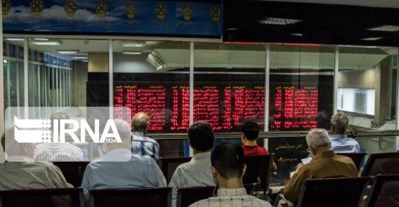تغییر نرخ سود بانکی، گره بورس را باز میکند