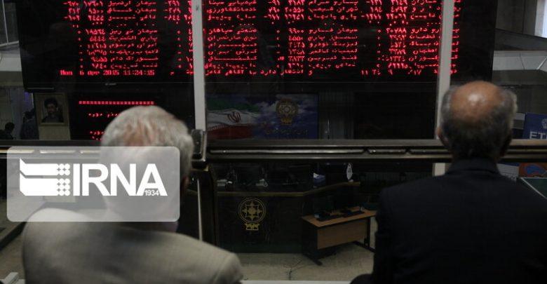 خطری معاملات بورس را تهدید نمیکند