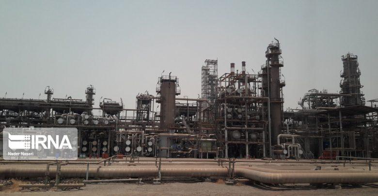 بزرگترین پالایشگاه میعانات گازی جهان در یک قدمی بورس