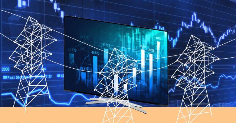بورس، محلی مناسب برای تعیین قیمت واقعیِ برق