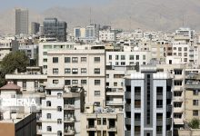 کنترل بازار مسکن و شفافسازی قیمتها با عرضه املاک در بورس