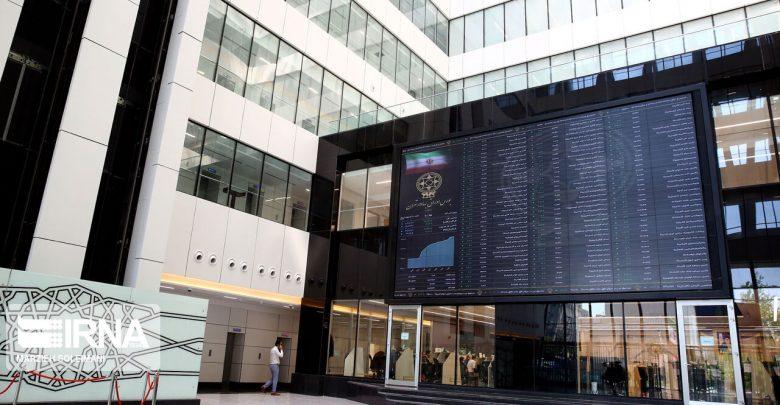 تضییع حق سهامداران با شیطنت برخی حقوقیها در بورس