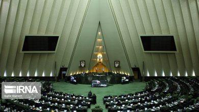 راهکارهای اجرایی برای مدیریت بازار بورس در جلسه غیرعلنی مجلس بررسی شد