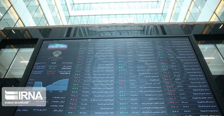 آمادگی معامله سهام دو شرکت سرمایهگذاری استانی در بورس