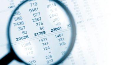شفافسازی بانک شهر بر اساس سیاستهای بانک مرکزی