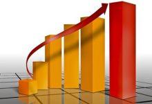 رشد ۴۳۸۴۰ واحدی شاخص بورس در ۳۰ دقیقه
