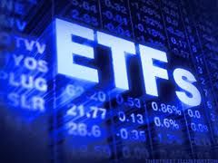 اعلام جزییات پذیره نویسی صندوق «ETF» پالایشی یکم