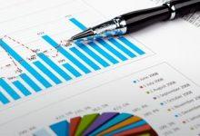 رشد ۴۳۴ درصدی صدور کدهای سهامداری